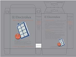 EL012W Vacuum HEPA Filter Genuine Original Equipment Manufacturer (OEM) Part