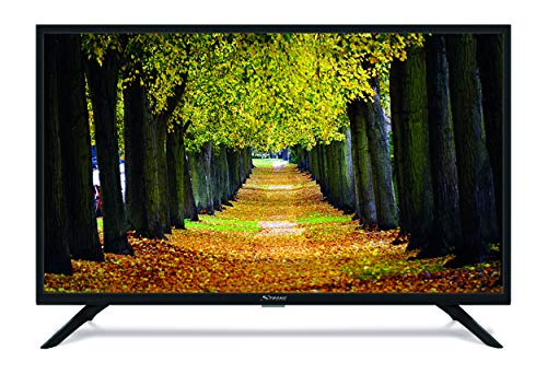 STRONG TV LED HD Ready 32  32HB3003