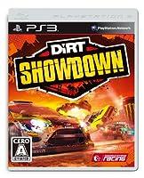 DiRT Showdown(通常版) - PS3