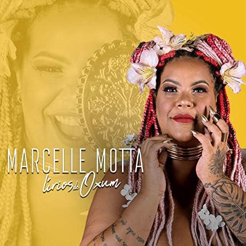 Marcelle Motta