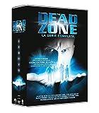 The Dead Zone Boxset Stg.1,6 (Box 21 Dvd)