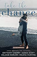 Take the Chance