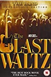 The Last Waltz [Reino Unido] [DVD]