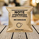 Note-DEspresso-Nicaragua-Caff-in-cialde-7-g-x-150-cialde