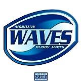Mobilian: Waves