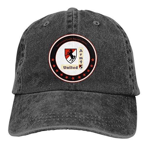 QQIAEJIA South Dakota Home State Unisex Cappellino da Baseball Cowboy Hat Cappello di papàs Cappello da camionista