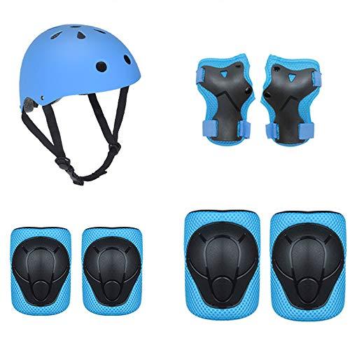 casco y guantes para bicicleta fabricante Nothers