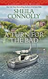 A Turn for the Bad (A County Cork Mystery Book 4)