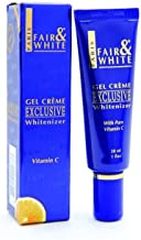 Best how to mix fair and white cream Reviews