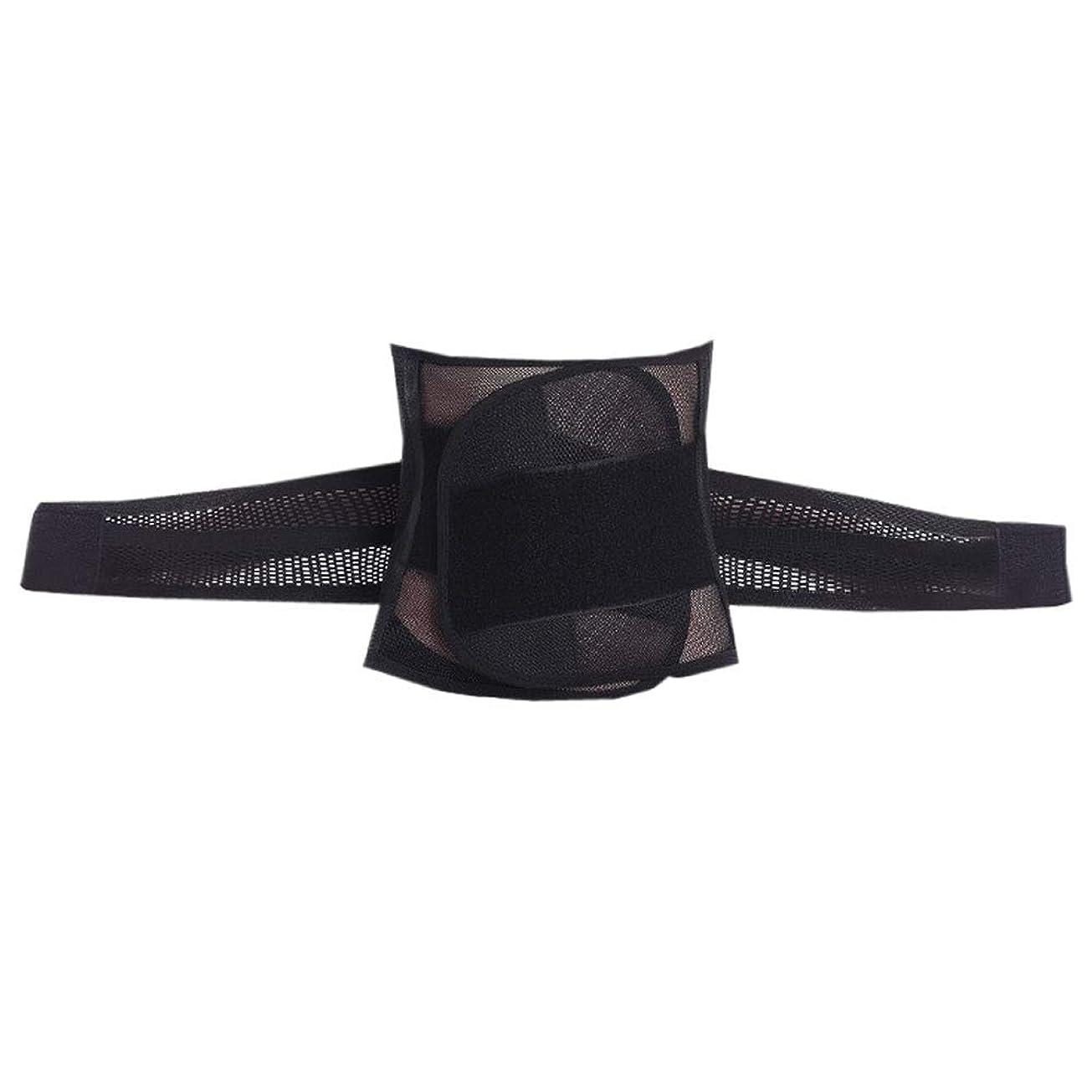 教えてジャンク効率的1stモール 腰用 腰痛対策 くびれ 腰痛ベルト ウエストニッパー ダイエット サポーター ST-BIBODYCOL-XL