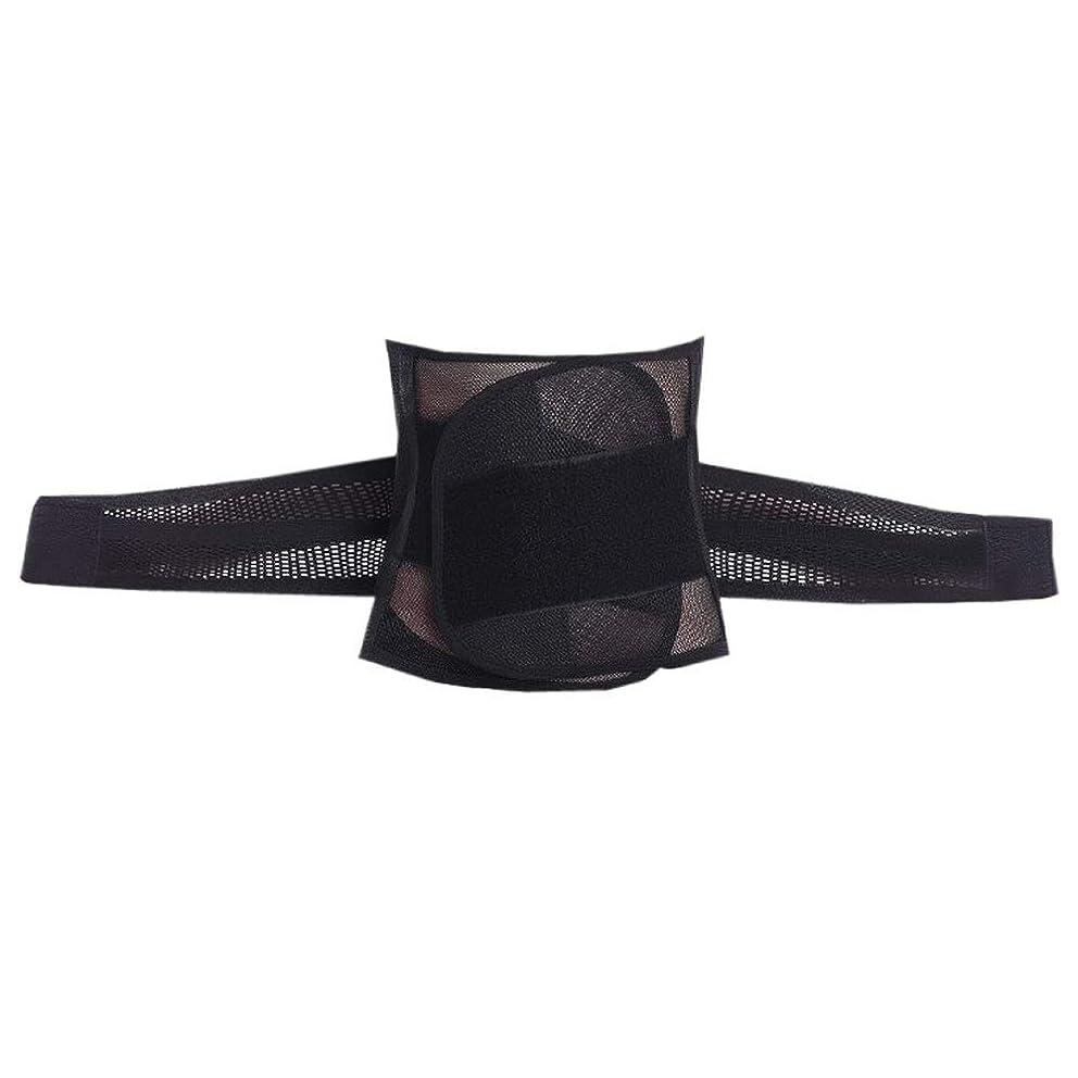 禁輸ピストン未接続1stモール 腰用 腰痛対策 くびれ 腰痛ベルト ウエストニッパー ダイエット サポーター ST-BIBODYCOL-XL