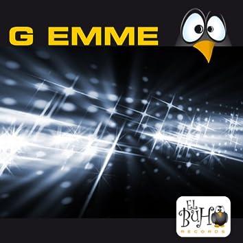 G Emme