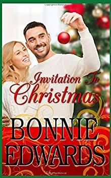 Paperback Invitation to Christmas (Christmas Collection) Book