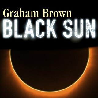 Black Sun Titelbild
