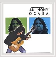 Anthony Ocaaa