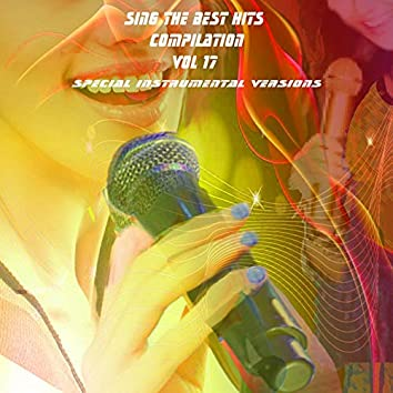Sing The Best Hits Vol 17 (Special Instrumental Versions)