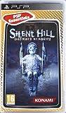 Silent Hill: Shattered Memories - Reedición