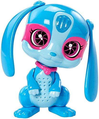 Barbie Spy Squad Bunny Figure