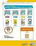 Zoom IMG-1 cocco e menta quaderni multidisciplinari