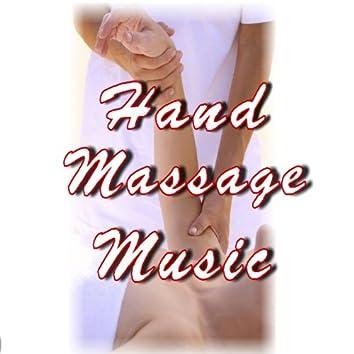 Hand Massage Music
