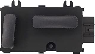 NewYall Front Left Driver Side 8 Way Power Seat Switch