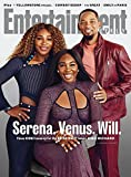 Magazine Deal Of the Day -  Entertainment Weekly