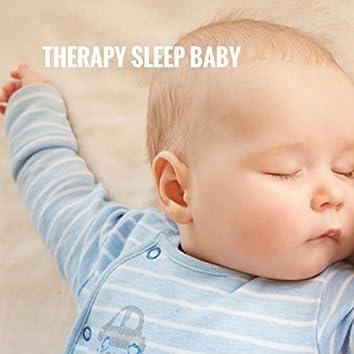 Therapy Sleep Baby