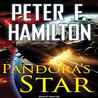 Best pandora store hamilton Reviews