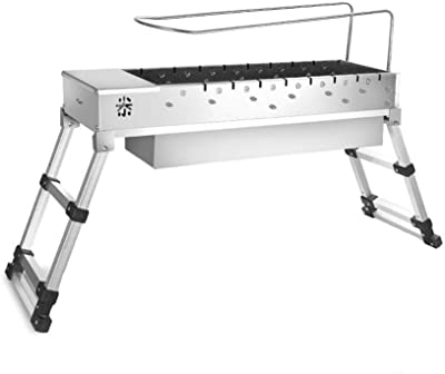 Amazon com: Weber 1481001 Performer Platinum Charcoal Grill