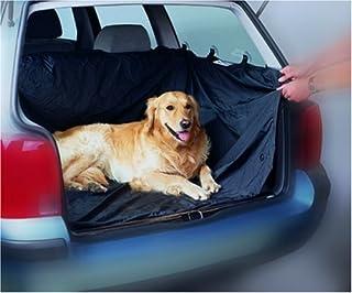 Suchergebnis Auf Für Autozubehör Für Hunde Autozubehör Reise Transport Haustier
