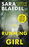 The Running Girl (Louise Rick Series Book 5)