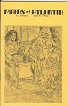 Maids of Atlantia (Stantoons)