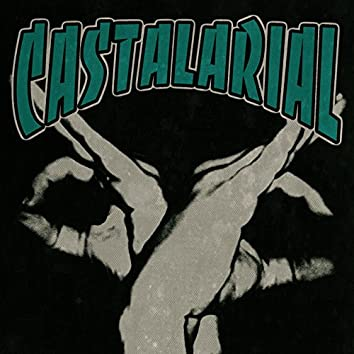 Castalarial