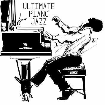 Ultimate Piano Jazz