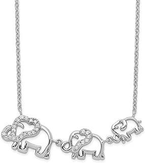 Best nana necklace etsy Reviews
