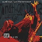 Alone I Play - Live At The Union Chapel [Explicit]...