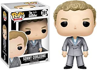 Best godfather funko pop Reviews