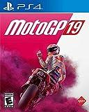 MotoGP 19 (PS4) - PlayStation 4