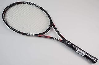 【中古 テニスラケット】 スリクソン レヴォ CZ 100エス 2015年モデル (SRIXON REVO CZ 100S)(グリップサイズ:G3)