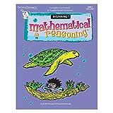 Mathematical Reasoning Beginning 1 (PK)