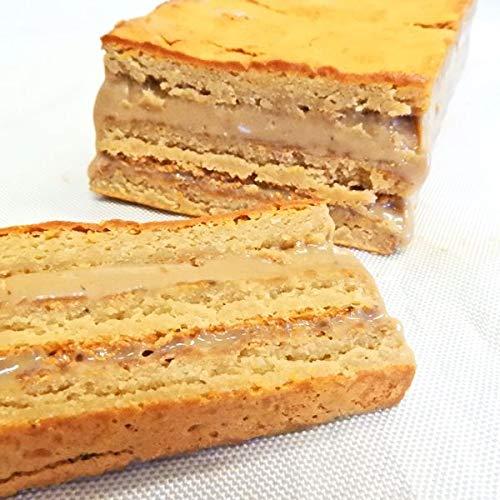 天国のチョコレートケーキ シエルショコラマロン17cm モンブラン 和栗