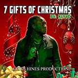 7 Gifts of Christmas (Pop)