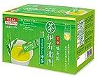 【プライムだけ】伊右衛門 インスタント 緑茶スティック 120本入が激安特価!