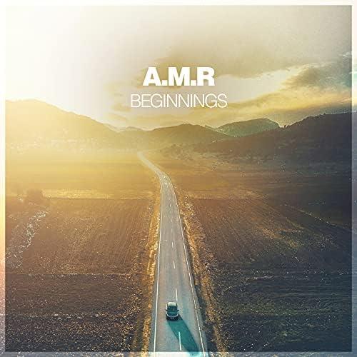 A.M.R