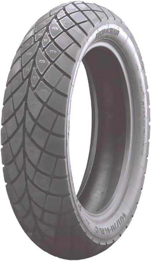 Heidenau K66Snow Tex 110R1459–B/B/78Db–Moto Neumáticos