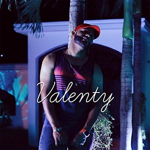 Valenty