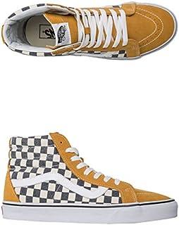 (バンズ) VANS メンズ シューズ?靴 カジュアルシューズ VANS SK8 HI REISSUE SHOE 並行輸入品