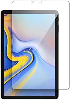 9H HD Full Cover Tempered Glass Trands Screen Protector Scratch Guard For Samsung Galaxy Tab S4 10.5 inch
