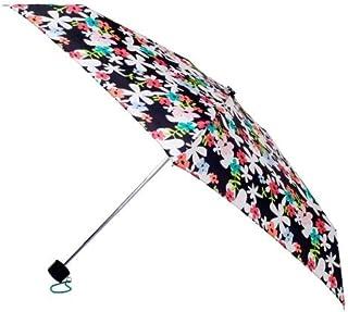 Parapluie noir 8130BLK Taille unique Totes femme