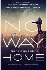 No Way Home Paperback